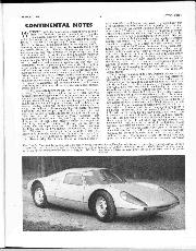 Page 11 of January 1964 issue thumbnail