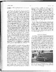 Page 12 of January 1964 issue thumbnail