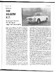 Page 15 of January 1964 issue thumbnail