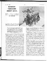 Archive issue January 1964 page 17 article thumbnail