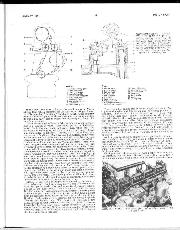 Archive issue January 1964 page 19 article thumbnail
