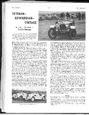 Archive issue January 1964 page 22 article thumbnail