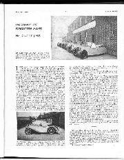 Archive issue January 1964 page 23 article thumbnail