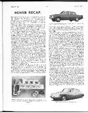 Page 25 of January 1964 issue thumbnail