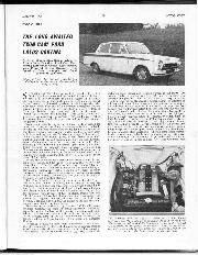 Page 27 of January 1964 issue thumbnail