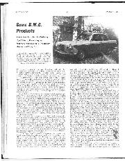Page 32 of January 1964 issue thumbnail