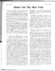 Page 39 of January 1964 issue thumbnail
