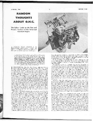 Page 17 of January 1964 archive issue thumbnail