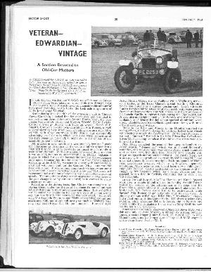 Page 22 of January 1964 archive issue thumbnail
