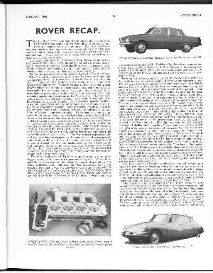 Page 25 of January 1964 archive issue thumbnail