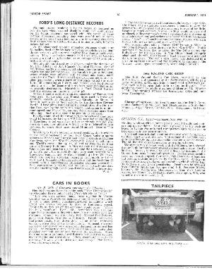Page 48 of January 1964 archive issue thumbnail