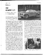 Page 11 of January 1965 issue thumbnail