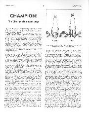 Page 16 of January 1965 issue thumbnail