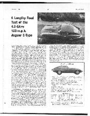 Page 23 of January 1965 issue thumbnail