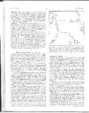 Archive issue January 1965 page 24 article thumbnail