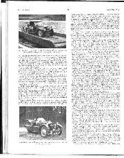 Archive issue January 1965 page 30 article thumbnail