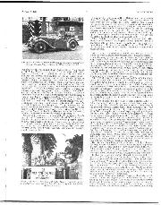 Archive issue January 1965 page 31 article thumbnail