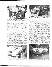 Archive issue January 1965 page 33 article thumbnail