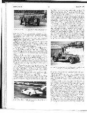 Archive issue January 1965 page 34 article thumbnail