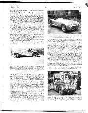 Archive issue January 1965 page 35 article thumbnail
