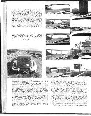 Archive issue January 1965 page 38 article thumbnail