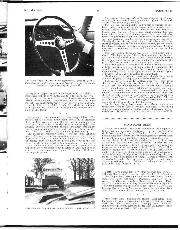 Archive issue January 1965 page 39 article thumbnail