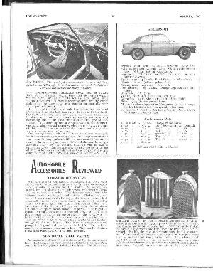 Page 12 of January 1965 archive issue thumbnail