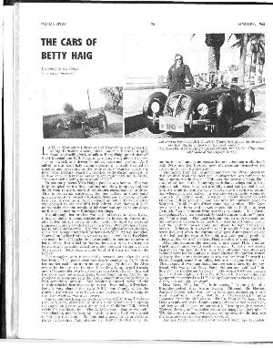 Page 28 of January 1965 archive issue thumbnail