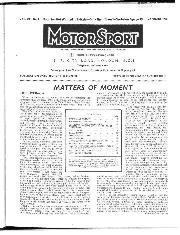 Page 11 of January 1966 issue thumbnail