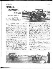 Page 13 of January 1966 issue thumbnail