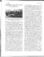 Archive issue January 1966 page 14 article thumbnail