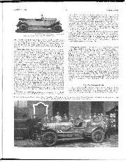Archive issue January 1966 page 15 article thumbnail