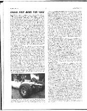Page 18 of January 1966 issue thumbnail