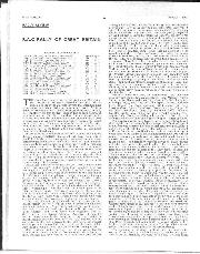 Page 24 of January 1966 issue thumbnail