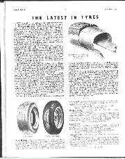 Page 28 of January 1966 issue thumbnail