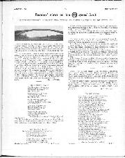Page 37 of January 1966 issue thumbnail