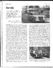 Page 38 of January 1966 issue thumbnail