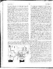 Archive issue January 1966 page 40 article thumbnail