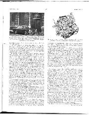 Archive issue January 1966 page 41 article thumbnail