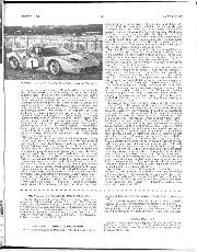 Page 47 of January 1966 issue thumbnail