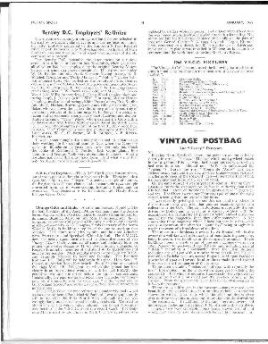 Page 16 of January 1966 archive issue thumbnail