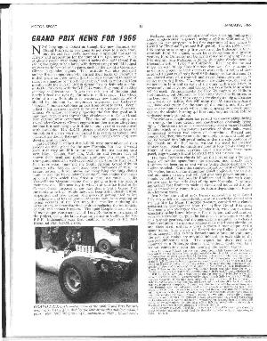 Page 18 of January 1966 archive issue thumbnail