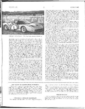 Page 47 of January 1966 archive issue thumbnail