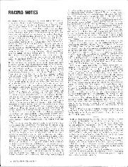 Page 12 of January 1967 issue thumbnail