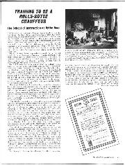 Page 15 of January 1967 issue thumbnail