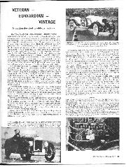 Page 17 of January 1967 issue thumbnail
