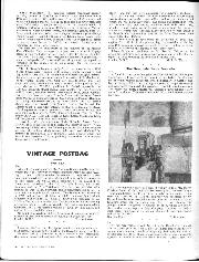 Page 18 of January 1967 issue thumbnail