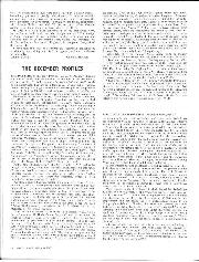 Page 20 of January 1967 issue thumbnail