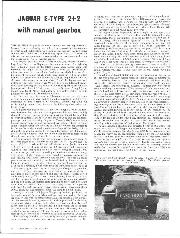Page 22 of January 1967 issue thumbnail
