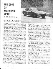 Page 24 of January 1967 issue thumbnail